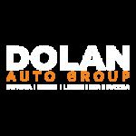 dolan-auto-group