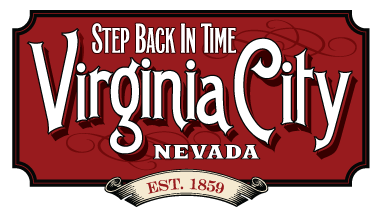 virginia-city-logo