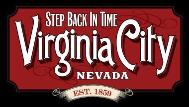virginia-city-logo