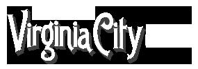 Virginia City Tourism