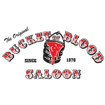 bucket-of-blood-saloon-logo