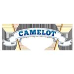 camelot-party-rentals