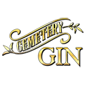 cemetery-gin-125