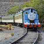 day-with-thomas-the-train