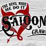 devil-made-me-do-it-saloon-crawl
