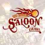 fireball-saloon-crawl