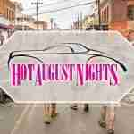 hot-august-nights-vc