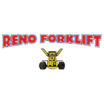 reno-forklift