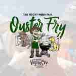 vc-rocky-mountain-oyster-fry-2