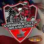 virginia-city-grand-prix