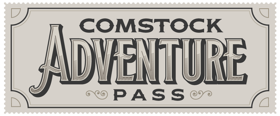 comstock-adventure-pass-logo