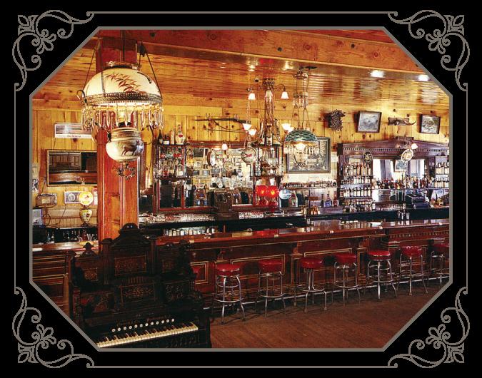 delta-saloon