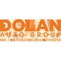 Donla Logo