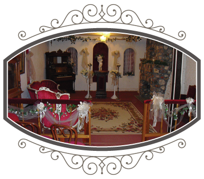 silver-queen-hotel