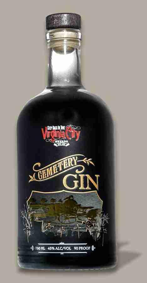 vc-cemetery-gin-bottle