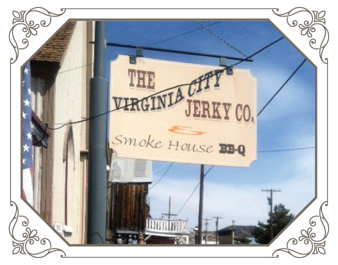 virginia-city-jerky-co