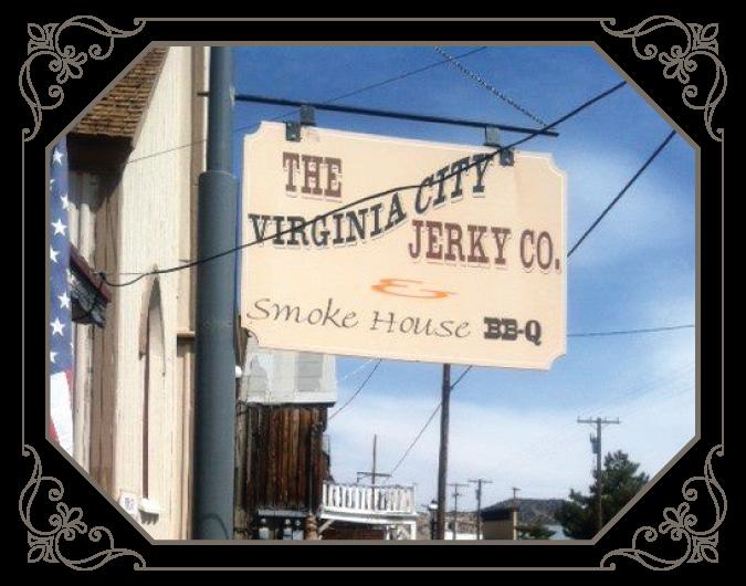 virginia-city-jerky-co
