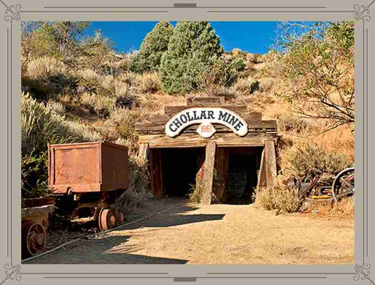 comstock-adventure-mine-tour