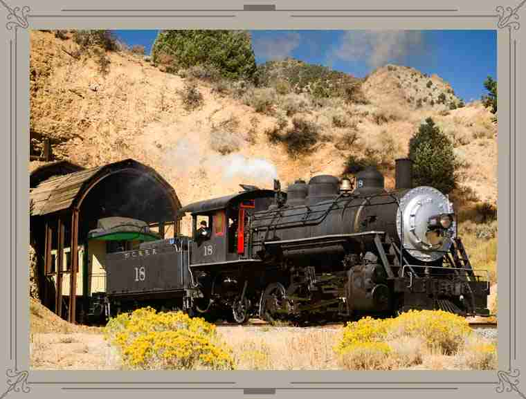 comstock-adventure-train-rides