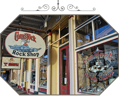 comstock-rock-shop