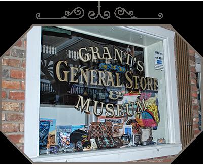 grants-general-store-mercantile