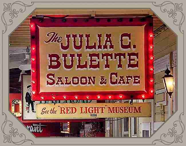 julia-c-red-light-museum