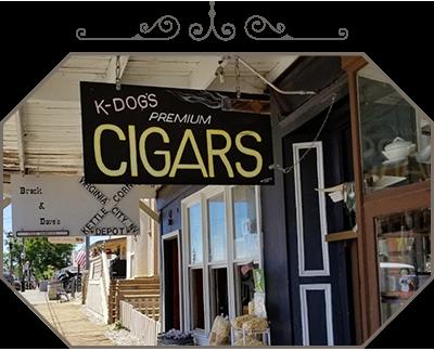 k-dog-cigars