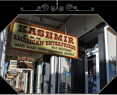 kashmir-clothing