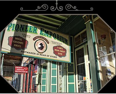 pioneer-emporium-mercantile