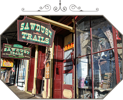 sawdust-trails-mercantile