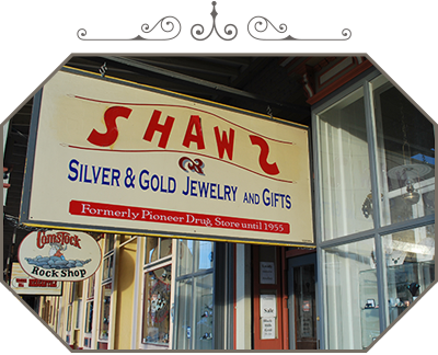 shaws-silver-gold-jewelry-gifts