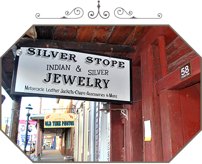 silver-stope-jewelry