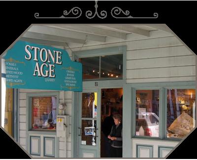 stone-age-quarry