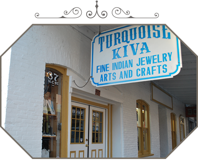 tourquise-kiva-jewelry
