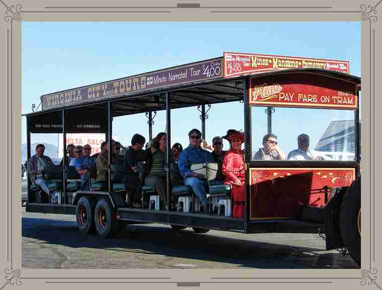 trolley-tours-1