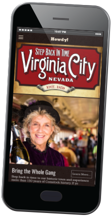 virginia-city-phone-app