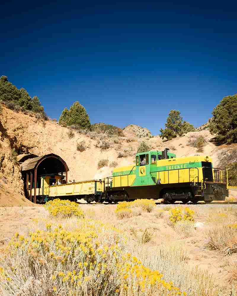 virginia-truckee-railroad