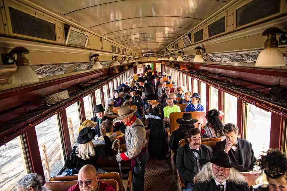 vt-railroad-train-car