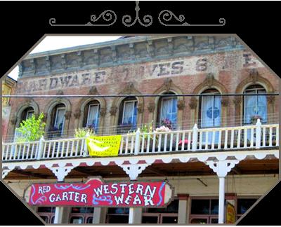 walking-tours-gillig-block-red-garter-saloon