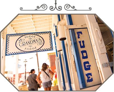 walking-tours-grandmas-fudge-factory