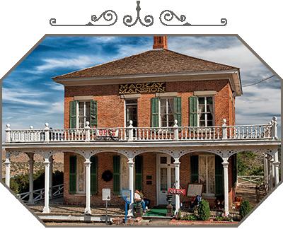 walking-tours-mackay-mansion
