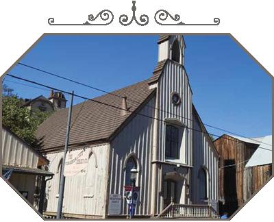 walking-tours-presbyterian-church