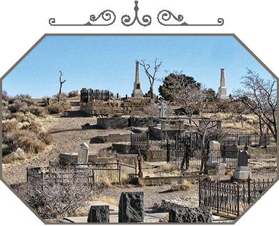 walking-tours-silver-terrace-cemetery