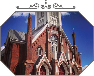 walking-tours-st-marys-church