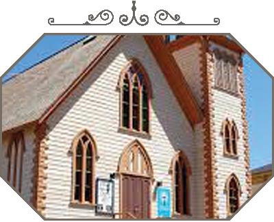 walking-tours-st-pauls-episcopal