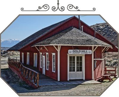 walking-tours-virginia-truckee-railroad-depot
