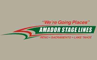 amador-stage-lines
