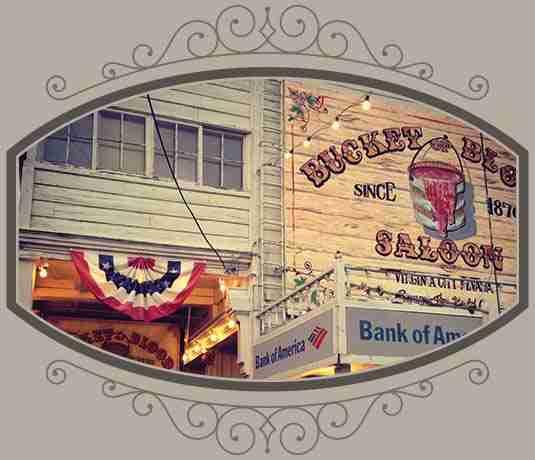 bucket-of-blood-saloon