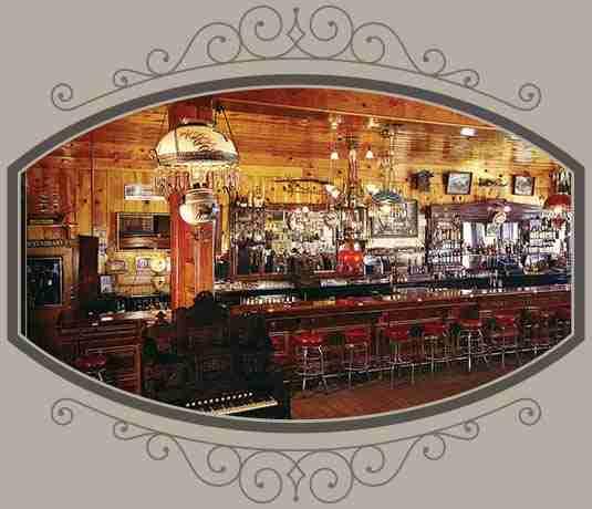 delta-saloon-bar
