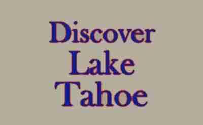 discover-lake-tahoe-logo